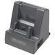 Casio Интерфейсная подставка/зарядное устройство RS-232c, RS-422 и IRDA для терминала DT-930 (без блока питания)