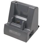 Casio Интерфейсная подставка/зарядное устройство USB и Ethernet для терминала DT-X7, DT-X100 (HA-F62IO)
