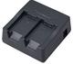 Casio Зарядное устройство для DT-X7, DT-X8, DT-X100, DT-X200 на 2 аккумулятора (HA-F32DCHG)