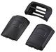 Casio Защитная крышка для DT-X7