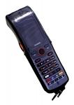 Casio Чехол для DT-X30 (caseDT-X30-01)