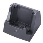 Casio Подставка/зарядное устройство USB для IT600 (без блока питания)