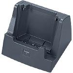 Casio Зарядное устройство для IT600 (без блока питания)