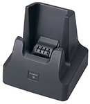 Casio Коммуникационная подставка/зарядное устройство Ethernet,USB Host/Client для IT800 (без блока питания)