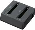 Casio Зарядное устройство для IT800 на 2 аккумулятора