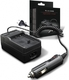 Casio Подставка зарядное устройство для автомобиля для IT3100 (без кабеля питания)
