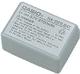 Casio Аккумуляторная батарея для IT3100 (стандартной емкости)