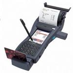 Casio Защитная крышка для держателя бумаги IT3100