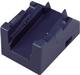Casio Блок питания для IT3100 HA-B61IO/B30CHG (без кабеля питания)
