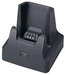 Casio Коммуникационная подставка/зарядное устройство USB, RS-232C и RS422 для DT-X5 (без блока питания)