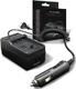 Casio Подставка зарядное устройство для автомобиля для DT-X5 (без кабеля питания)