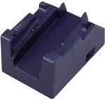 Casio Блок питания для DT-X5 DT-5022CHG