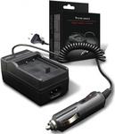 Casio Подставка зарядное устройство для автомобиля для IT3000 (без кабеля питания)