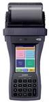 Casio Защитная крышка на экран для IT3000