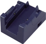 Casio Блок питания для IT3000  (без кабеля питания)