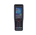 Терминал сбора данных, ТСД Casio DT X8
