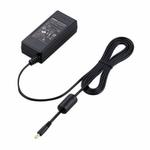 Зарядка для двух батарей (без AC адаптера) для Терминала сбора данных  IT-9000