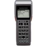 Терминал сбора данных, ТСД Casio DT 930