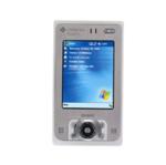 Терминал сбора данных, ТСД Casio IT-10(IT-10M20)