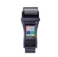 Терминал сбора данных, ТСД Casio IT 3000 - M 55 E (MCR, Image сканер (в комплекте DT-9721CHGE))