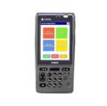 Терминал сбора данных, ТСД Casio IT 600 - M 30 E2 (Laser, IrDA)