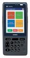 Терминал сбора данных, ТСД Casio IT 600 - M 30 UC (Image сканер, IrDA, камера)