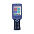 Терминал сбора данных, ТСД Casio DT X11 - M30RC Image 2D сканер, Wi-Fi (DT-X11M30RC)