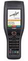 Терминал сбора данных, ТСД Casio DT X30 - R 50 C (Windows CE 6.0 R2, Image 2D сканер повышенной дальности, GPRS, GPS)