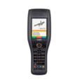 Терминал сбора данных, ТСД Casio DT X30-R-50 C (Windows CE 6.0 R2, Image 2D сканер повышенной дальности, GPRS, GPS)