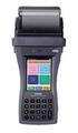 Терминал сбора данных, ТСД Casio IT 3100 - M 54 E (MCR)