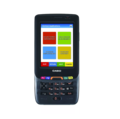 Терминал сбора данных, ТСД Casio IT 800 - R 15