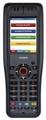 Терминал сбора данных, ТСД Casio DT X8 - 40E (дальнобойный 2D imager до 10 метров)