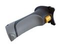 Pidion Пистолетная рукоять для BIP-7000, Демо