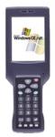 Терминал сбора данных, ТСД Casio DT X11