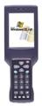 Терминал сбора данных, ТСД Casio DT X11 - M 10 RC (Laser, Wi-Fi)