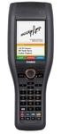 Терминал сбора данных, ТСД Casio DT X30
