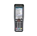 Терминал сбора данных, ТСД Casio DT X200 - 11 E (Win CE 7, 1D (лазер), BT, WiFi,NFC)