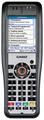 Терминал сбора данных, ТСД Casio DT X200 - 20 E (Win CE 7, 2D (имидж), BT, WiFi)