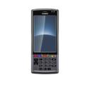 Терминал сбора данных, ТСД Casio IT G500 - 25 E, 2D (имидж)