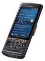Терминал сбора данных, ТСД Casio IT G500 - G 15 E, 1D (лазер), HSPA, GPS