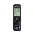 Терминал сбора данных Casio DT-970M51E, DOS, 1D (лазер), BT