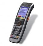 Терминал сбора данных, ТСД Casio DT - X100, 2D